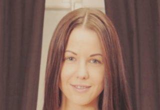 Lisa Smiles