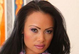 Mya Luanna