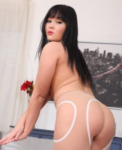 Ilona Fox 2