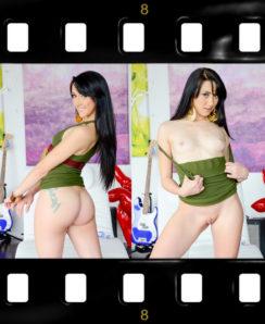 Anal Perverts 02, Scene 02 – Mandy Muse