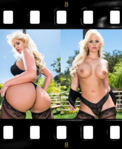 Slutty and Sluttier 22, Scene 02 – Phoenix Marie