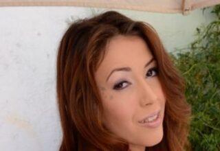 Jenna Justine (M)