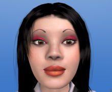 Virtual Julia