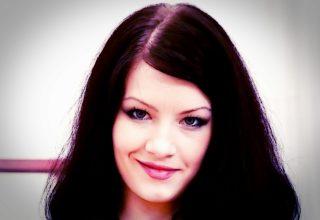 Lina Miles