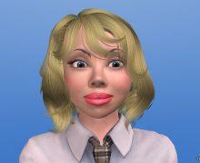 Virtual Ashton