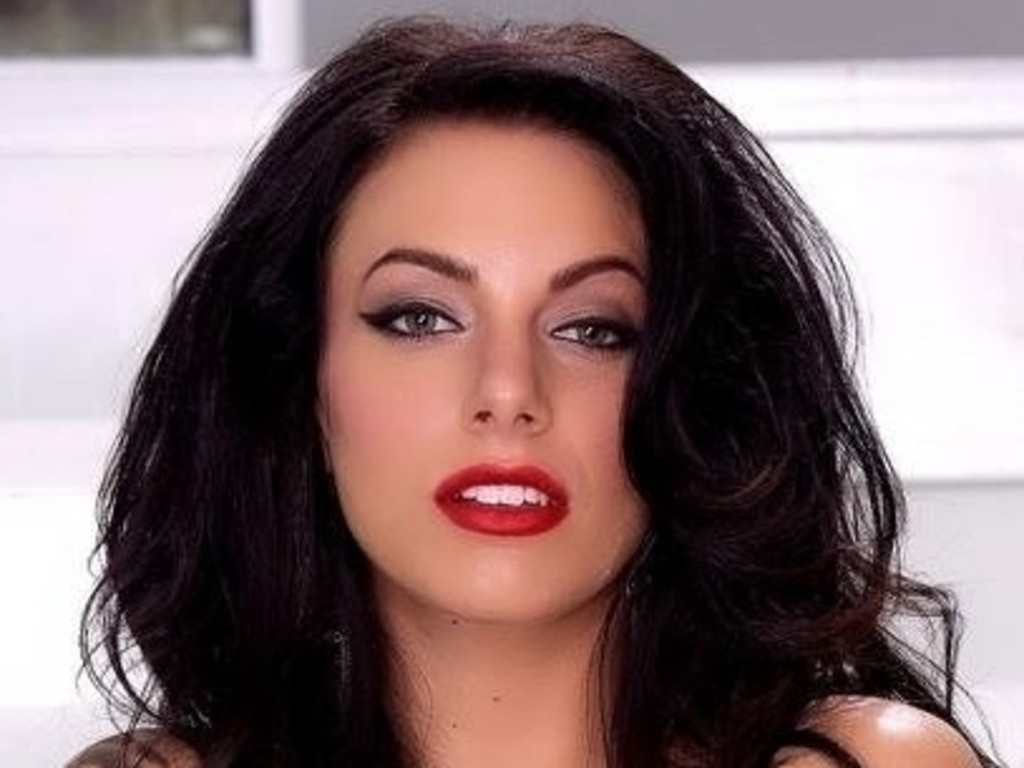 Juelz Ventura - anal brazilian MILF enjoying extreme anal sex