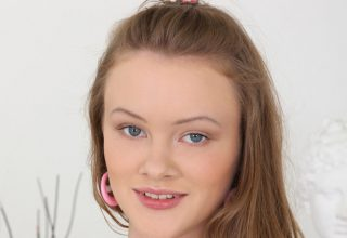 Lili Lamour