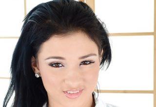 Mandy Sky