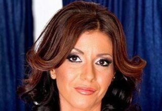 Alyiah Stone (M)