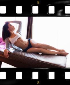 Butthole Whores 04, Scene 02 – Gabriella Paltrova