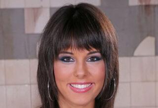 Melanie Memphis (M)