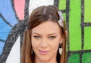 Alexa Nova (M)