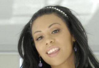 Cassandra Cruz (M)