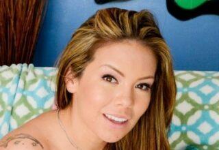 Jessi Castro (M)