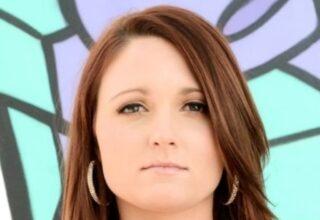 Kenzie Vaughn (M)