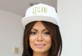 Leilani Vega (M)