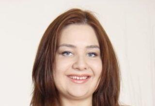 Mila Gilbert (M)