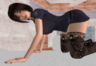 Virtual Marion (P)