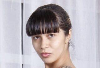 Mona Kim (M)