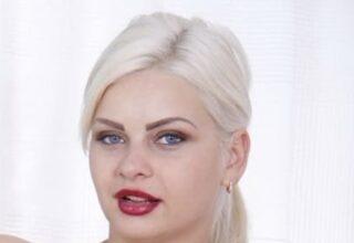 Angel Lauren (M)