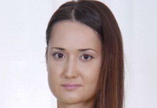 Angelina Mori (M)