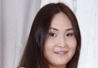 Alisa kim (M)